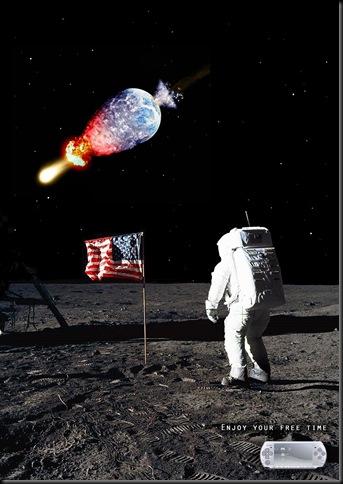 PSP-astronaute2