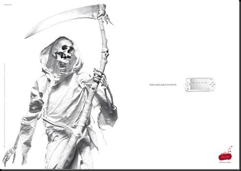 psp_white_death