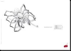 psp_white_tarantula