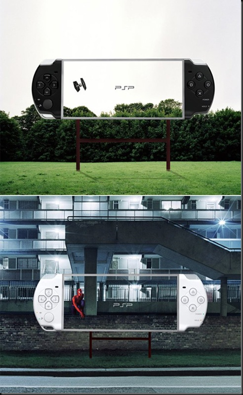 psp-out
