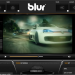 Blur赛车游戏广告 病毒视频